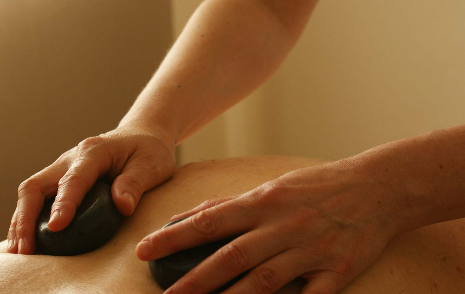 Massagestarnberg
